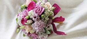 bouquet_img001