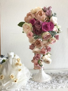 bouquet_img005