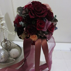 bouquet_img013