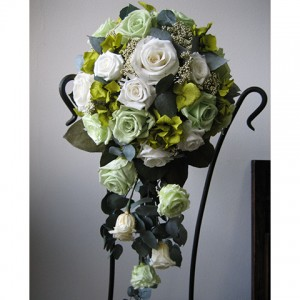 bouquet_img017