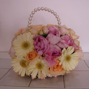 bouquet_img028